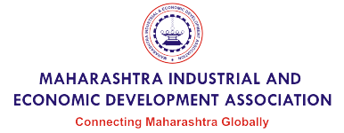 Maharashtra Industrial And Economic Development Association